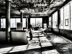 Under Construction | by @EdiCaves | MobilePhotography | Scoop.it