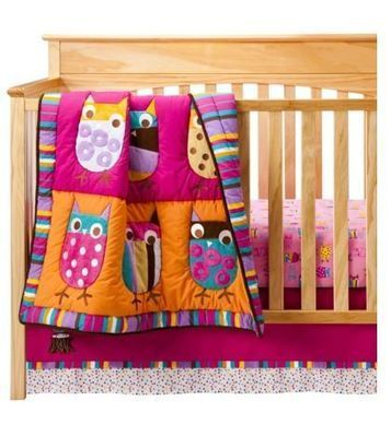 room decorating ideas designer baby bedding staying