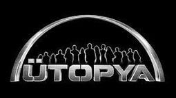 Ütopya Yarışması 6 Ocak 19. Bölüm İzle ~ Ütopya Tv8 İzle - Son Bölüm Tek Parça Full İzle   Cinayet Dizisi Son Bölüm Tek Parça İzle   Scoop.it