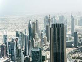 Global Trotter: Luxury Rules in Middle East - Economic Times | RichDubai | Scoop.it