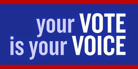 De bat a bat: Siete argumentos para votar | independència | Scoop.it