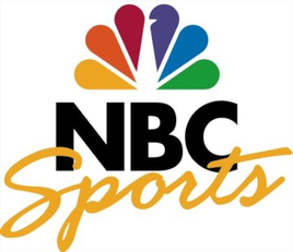 #NBCFail: spoilers feed prime time, 'silent majority' happy, NBC says | screen seriality | Scoop.it