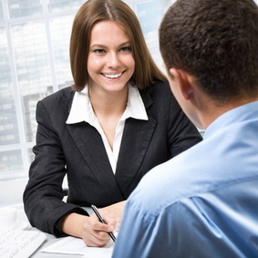 10 Types of #Interviews (and How to Ace Them) | Interview Advice & Tips | Scoop.it