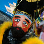 Celebrations and Traditions in Mexico | VisitMexico | North and South America and Asia | Scoop.it