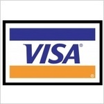 New Visa Credit Card Comes With Its Own LCD | LdS Innovation | Scoop.it