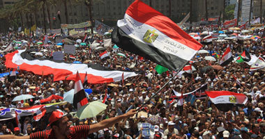 Egypt's Arab Spring: A revolution gone astray | Égypt-actus | Scoop.it