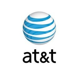 AT&T's predictions for the enterprise in 2014 | ZDNet | Trend | Scoop.it