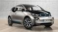 Et si l'avenir de la voiture électrique passait par le haut de gamme ? - France Info | Auto Premium | Scoop.it