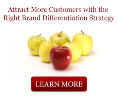 3 Reasons To Make Changes To Your Distribution Channel • Strategic Marketing Ideas from BrandUNIQ | Travel & Retail Warl | Scoop.it
