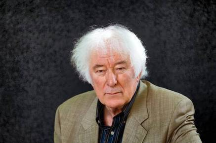 Books: Digging for the real worth of Seamus Heaney - Irish Independent | The Irish Literary Times | Scoop.it