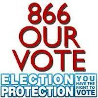 Election Protection · You Have the Right to Vote | Coffee Party Feminists | Scoop.it