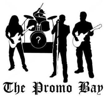 The Promo Bay - The Pirate Bay's promo tool for indie artists | MusicProduction | Scoop.it