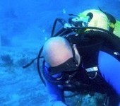 Greek Antiquities Found On Mentor Shipwreck | Greece.GreekReporter.com Latest News from Greece | HeritageDaily Archaeology News | Scoop.it