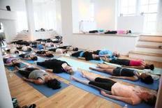 Cancer: relaxation, yoga, des aides aux malades plébiscitées | Relaxation Dynamique | Scoop.it