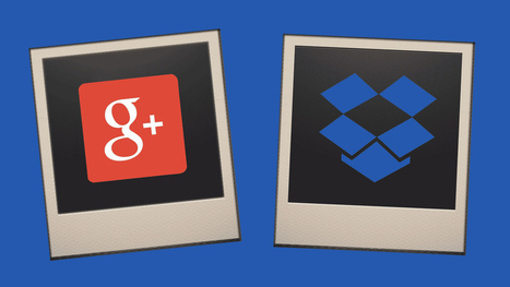 Google vs. Dropbox: Which Is Better for Hosting and Sharing Photos? | Lead Generation | Scoop.it