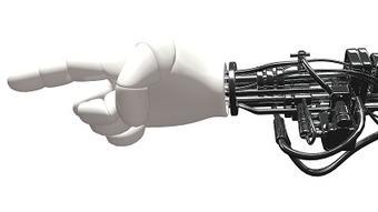 Au-delà d'Asimov : le Royaume-Uni publie des règles d'éthique pour la fabrication de robots | Renseignements Stratégiques, Investigations & Intelligence Economique | Scoop.it