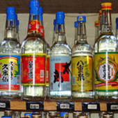Awamori: A guide to Okinawa's tropical drink of choice | Vacation Resorts and Travel Tips | Scoop.it