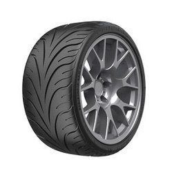 4x4 and 4wd Sports Vehicles Tyre | Rota Wheels | Scoop.it