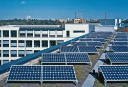 Paris veut développer l'efficacité énergétique des bâtiments   Vous avez dit Innovation ?   Scoop.it