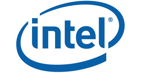 Intel Releases 64-bit Kernel for Android 4.4 | Droid Life | embedded linux | Scoop.it