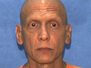 Former South Florida police officer scheduled for execution for murdering 9 people 27 years ago | The Billy Pulpit | Scoop.it