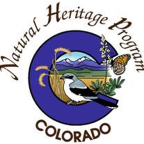 CNHP Blog: Two new species in Denver Botanic Gardens herbaria | Herbaria | Scoop.it