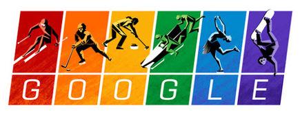 2014 Winter Olympics   web and social media   Scoop.it