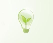 Powernet - Buenas prácticas de eficiencia energética en Data Centers (3/3) - Powernet | Datacenters | Scoop.it