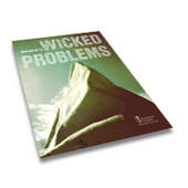 Working with wicked problems | King Baudouin Foundation | Wicked problems and Complexity | Scoop.it