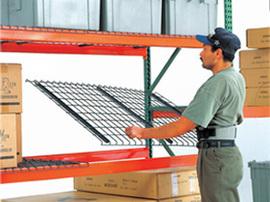 Fastrak | Storage Solutions | Scoop.it
