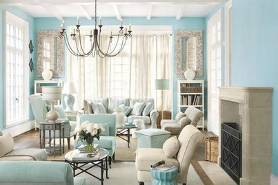 How to redecorate your home -- without overspending - Times-Standard   Idea design and decorating   Scoop.it