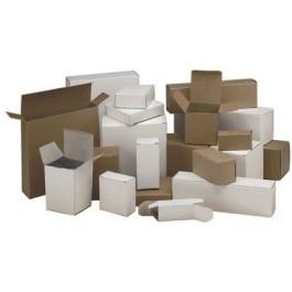 Custom Boxes, Custom Boxes Online, Cheap Custom Boxes. | cheap custom boxes | Scoop.it