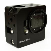 Genus GoPro Cage | Cinematography | Scoop.it