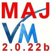 Virtuemart 2.0.22b est disponible au téléchargement !   ecommerce Virtuemart 2   Scoop.it