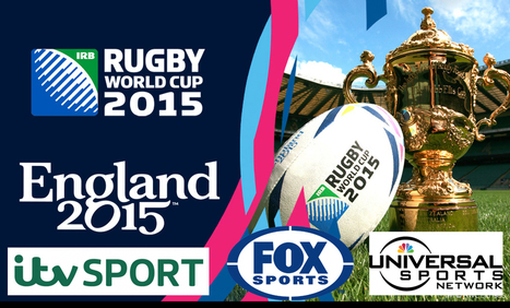Rugby World Cup 2015 Live Stream   Live Stream Online Android Apps   watch live stream online   Scoop.it