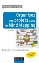MIND MAPPING POUR TOUS | Education-andrah | Scoop.it