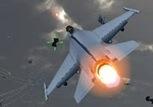 3D F16 Uçak Savaşı - 3D Oyunlar | 3D Oyunlar | Scoop.it