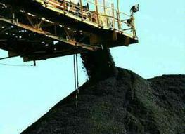 India's May thermal coal imports up 19 pc on year - The Economic Times | All Topics | Scoop.it