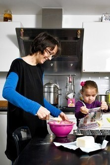 Why French Parents Are Superior | Paris Je T'aime | Scoop.it