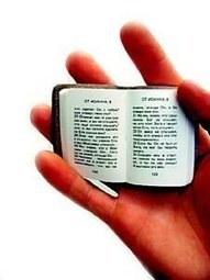 Salaisesta työstä tiesivät vain harvat | Uskonto | Scoop.it