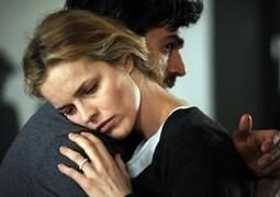 Morto a Roma James Gandolfini, Tony dei 'Soprano' - Cinema - ANSA.it | News | Scoop.it