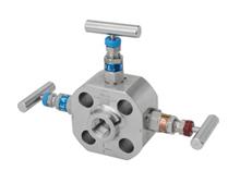 #FD-LOK #double #block and #bleed #valves,Single block and bleed valveshttp://www.fd-lok.com/block-and-bleed-valve/ | Needle Valves ,ball valves,tube fittings,ect. | Scoop.it