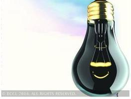 Lighting firms flout e-waste rule in India: Toxics Link - The Economic Times   Electronics - Issues and Problems   Scoop.it