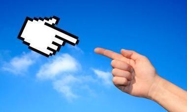 Comment optimiser son prochain voyage grâce au Dieu de l'Internet ? | Voyage Zen – Bien préparer son voyage | smartmoove | Scoop.it