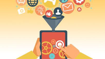 Microsoft vill kringgå teleoperatörer - ska ge snabba uppdateringar till Windows 10 Mobile | IKT i Utbildning | Scoop.it
