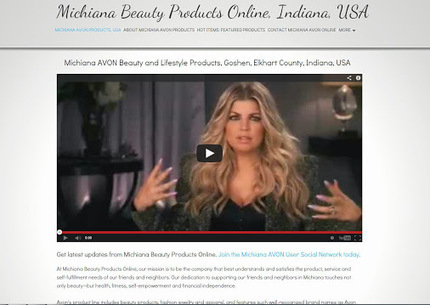 Michiana Beauty Products Online, Indiana, USA – Google+ - Give her the best gifts ever! Shop now at Michiana Beauty… | Michiana Beauty Products Online, Indiana, USA | Scoop.it