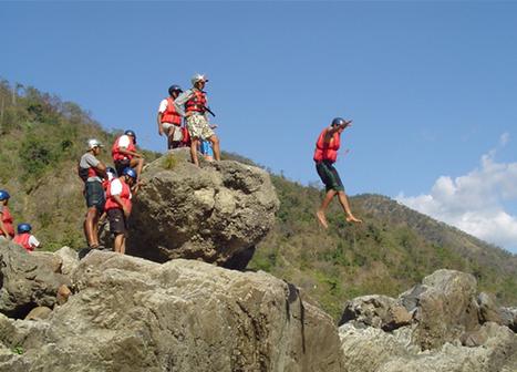 Adventure Tours|Rafting in Rishikesh | Adventure Tours | Scoop.it