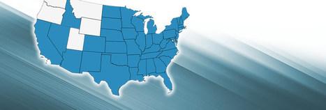 Landscaper Insurance Programs | Americancreative | Scoop.it