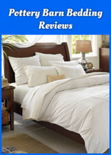 Pottery Barn Bedding Reviews | Pottery Barn Bedding Reviews | Scoop.it
