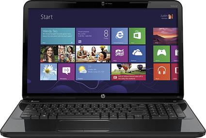 HP Pavilion g7-2320dx Review | Laptop Reviews | Scoop.it